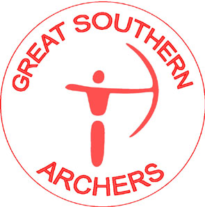 Great Southern Archers