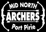 Mid North Archers