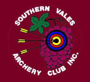 Southern Vales Archery Club