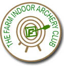 The Farm Indoor Archery Club