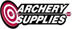 Archery Supplies, Lonsdale