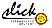 slick PERFORMANCE ARCHERY - mail order