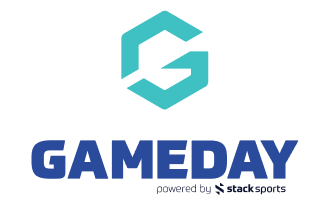 GAMEDAY powered by stack sports